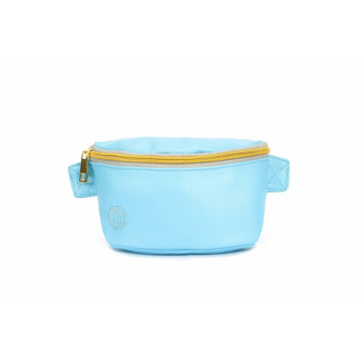 Τσαντάκι Μέσης Mi-Pac Bum Bag Tumbled Sky Blue