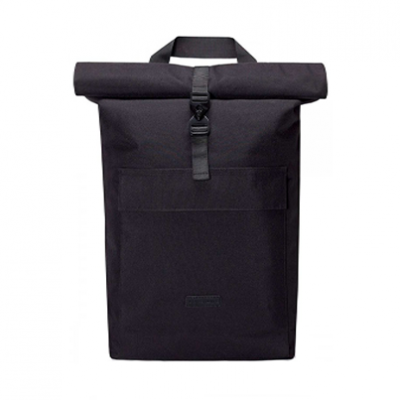 Σακίδιο πλάτης Ucon Acrobatics Jasper Stealth Backpack