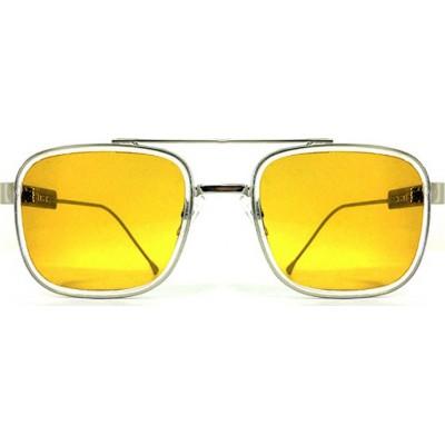 Γυαλιά Ηλίου Spitfire DNA Clear/Yellow