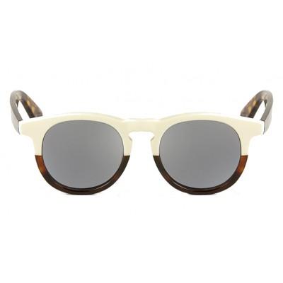 Γυαλιά Ηλίου Wolfnoir Hathi Ace Bicome W