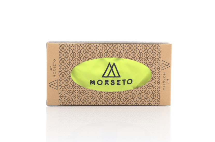 Ανδρικό μαγιό Morseto Κίτρινο