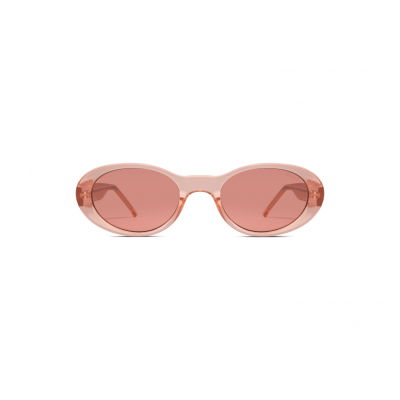 Γυαλιά Ηλίου Komono Alina Peach