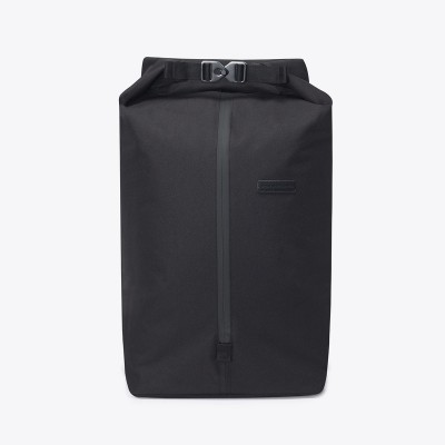 Σακίδιο πλάτης Ucon Acrobatics Frederik Backpack Stealth Series