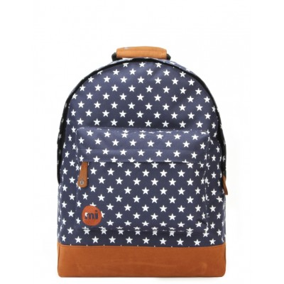 Σακίδιο πλάτης Mi-Pac All Stars Navy Backpack