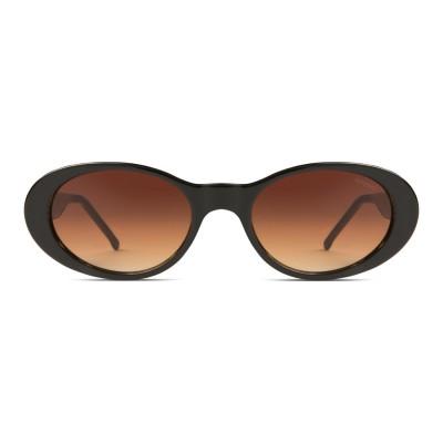 631344a43d Γυαλιά Ηλίου Komono Alina Black Tortoise