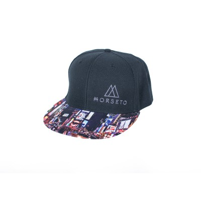 Καπέλο Snapback New York