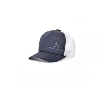 Καπέλο Jockey Record Blue