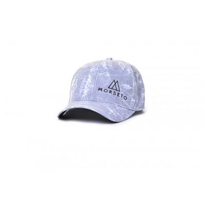 Καπέλο Jockey Marker Grigio