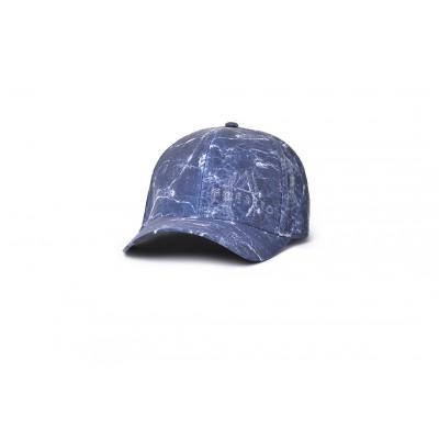 Καπέλο Jockey Marker Navy