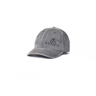 Καπέλο Jockey Digg Nero