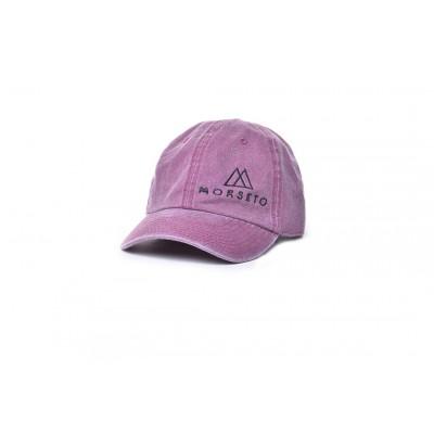 Καπέλο Jockey Digg Bordeaux