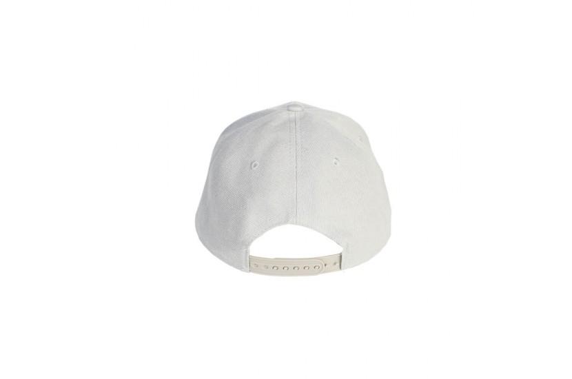 Καπέλο Snapback Graffiti