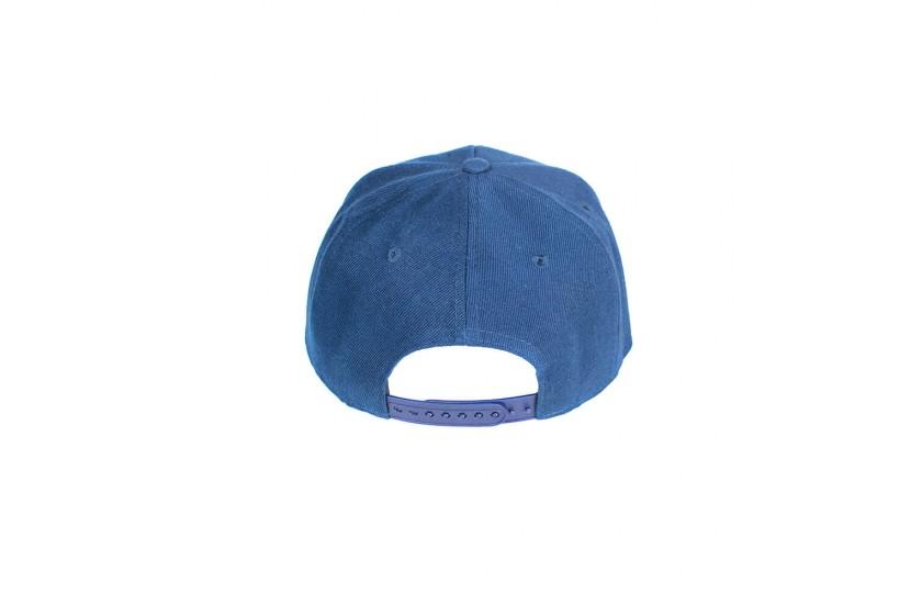 Καπέλο Snapback Tiger