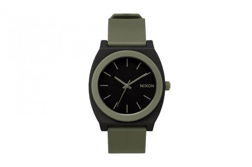ΡΟΛΟΙ ΧΕΙΡΟΣ - NIXON TIME TELLER P A119-1042-00