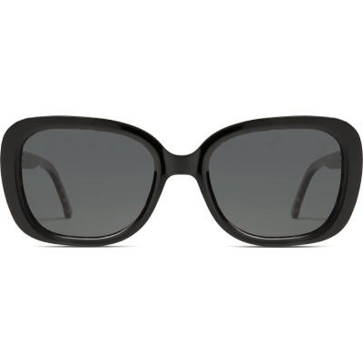 Γυαλιά Ηλίου Komono Cecile Tortoise Black