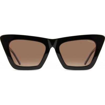 Γυαλιά Ηλίου Komono Jessie Black Tortoise