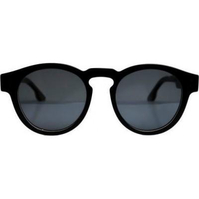 Γυαλιά Ηλίου Komono Clement Black Forest