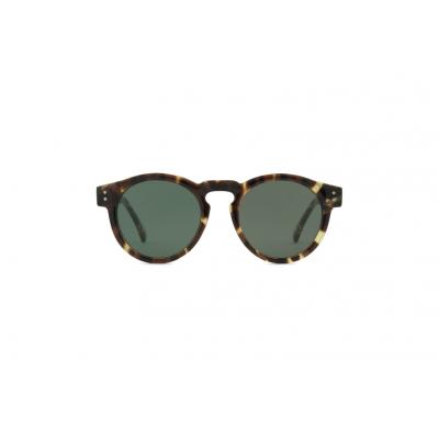 Γυαλιά Ηλίου Komono Clement Tortoise