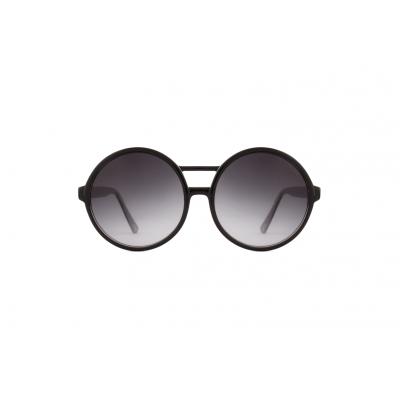 Γυαλιά Ηλίου Komono Coco Black / Silver