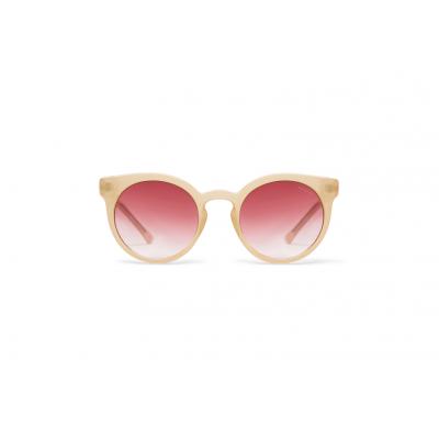 Γυαλιά Ηλίου Komono Lulu Pale Blush