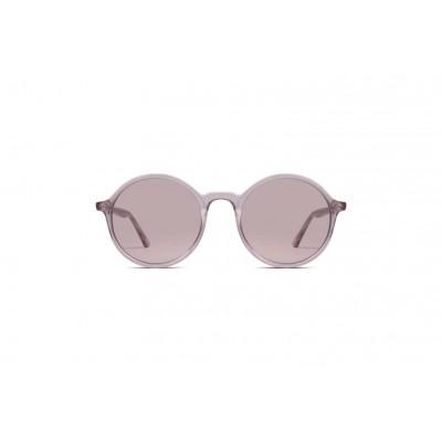 Γυαλιά Ηλίου Komono Madison Lavender
