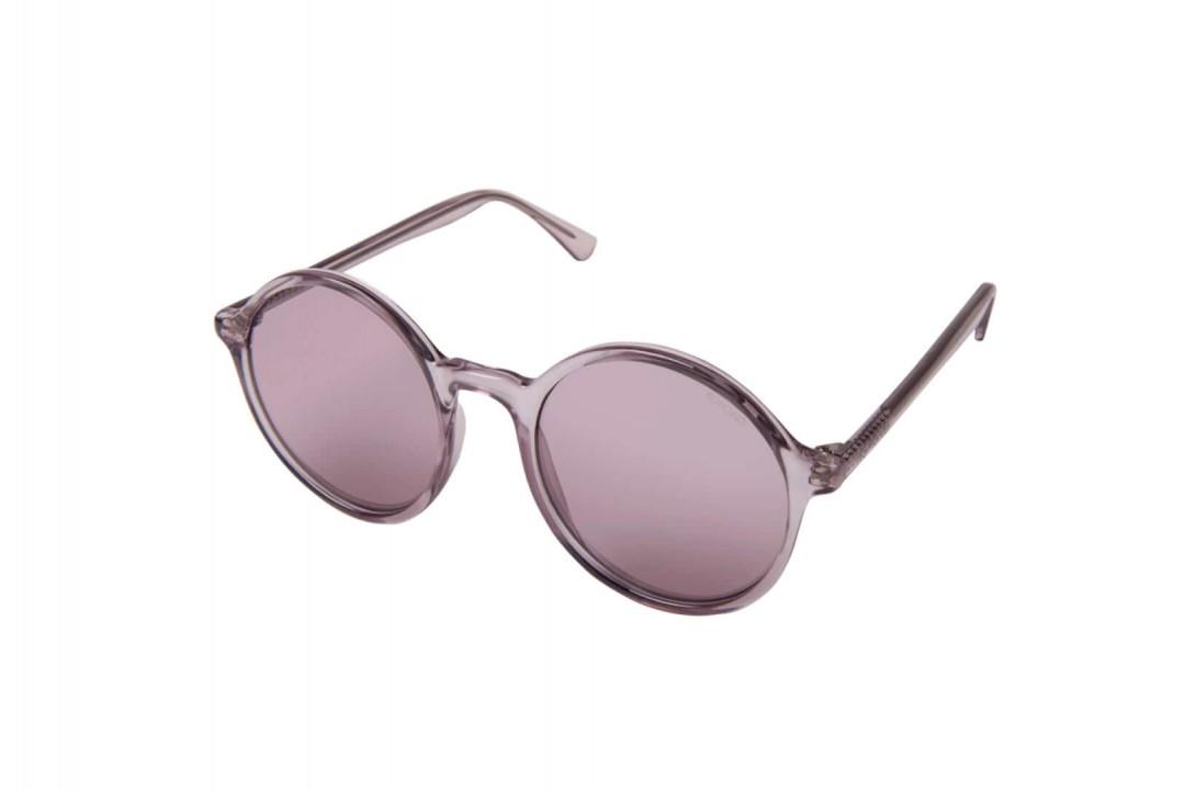 b7eca28266 Γυαλιά Ηλίου Komono Madison Lavender