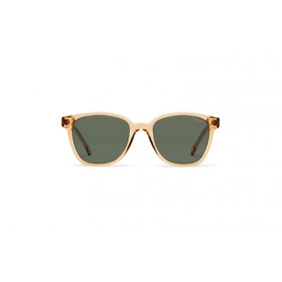 Γυαλιά Ηλίου Komono Renee Prosecco