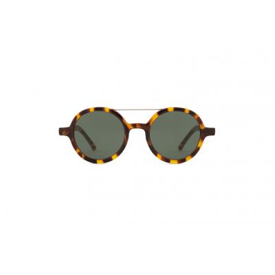 Γυαλιά Ηλίου Komono Vivien Tortoise