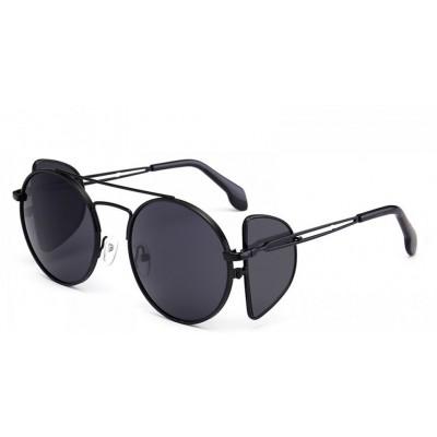 Γυαλιά Ηλίου TheMyo Illusion Black