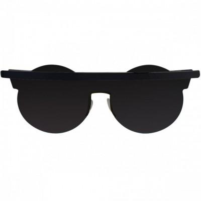 Γυαλιά ΗλίουTheMyo Slash Total Black