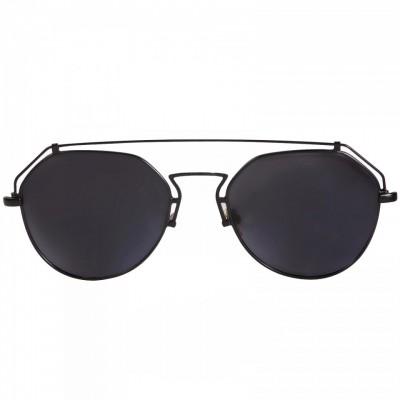 Γυαλιά Ηλίου TheMyo Billbock Black
