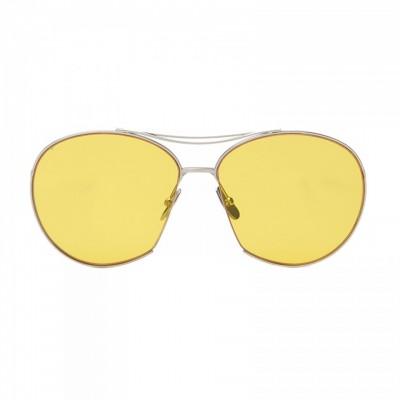 Γυαλιά Ηλίου TheMyo Hyte Amber