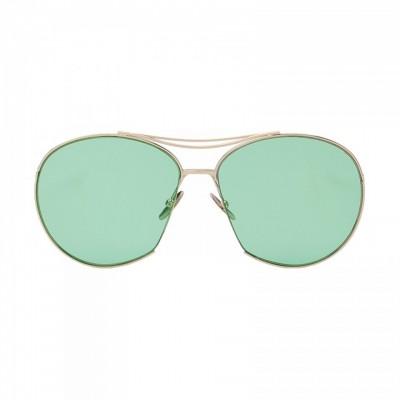 Γυαλιά Ηλίου TheMyo Hyte Apple Green