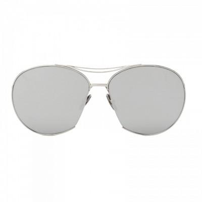 Γυαλιά Ηλίου TheMyo Hyte Total Silver