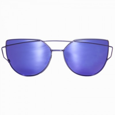 Γυαλιά Ηλίου TheMyo Knowledge Purple Polarized
