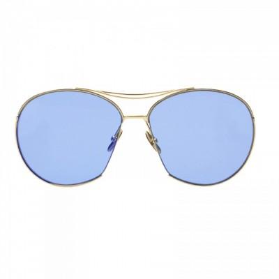 Γυαλιά Ηλίου TheMyo Hyte Blue
