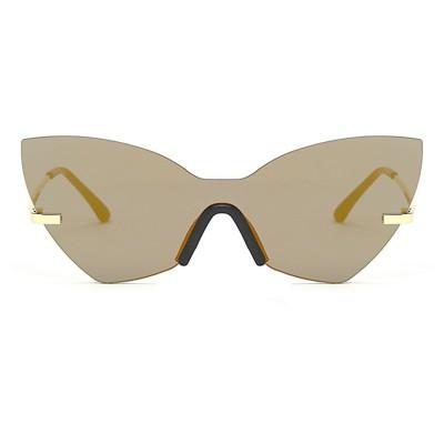 Γυαλιά Ηλίου TheMyo Spicy Total Gold