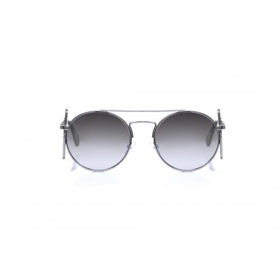 Γυαλιά Ηλίου TheMyo Horse Grey