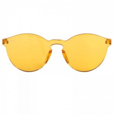 Γυαλιά Ηλίου TheMyo Formless Yellow