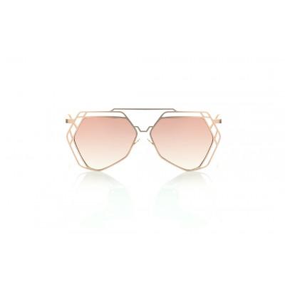Γυαλιά Ηλίου TheMyo Overboose Pink