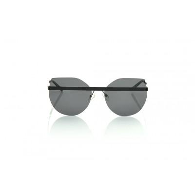Γυαλιά Ηλίου TheMyo Gavel Black