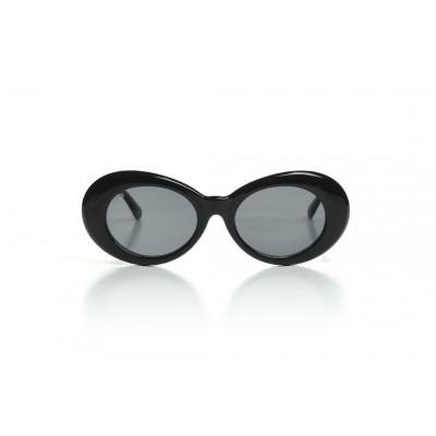 Γυαλιά Ηλίου TheMyo Ginny Black