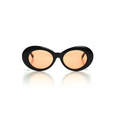 Γυαλιά Ηλίου TheMyo Ginny Black Pink