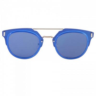 Γυαλιά Ηλίου TheMyo Effects Blue