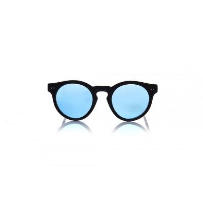4a7d16a938 Γυαλιά Ηλίου Morseto Casper
