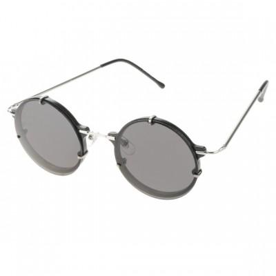 Γυαλιά Ηλίου Spitfire INFINITY Black & Silver / black