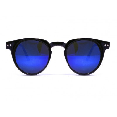 Γυαλιά Ηλίου Spitfire TEDDY BOY Black / blue
