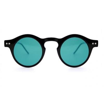 Γυαλιά Ηλίου Spitfire NEXUS Black / Turquoise