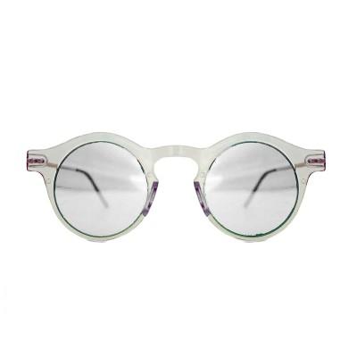 Γυαλιά Ηλίου Spitfire NEXUS Clear / Clear