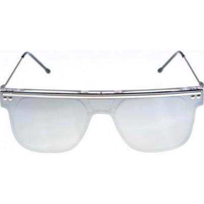 Γυαλιά Ηλίου Spitfire NY2K Clear / Silver / Silver Mirror